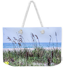 Daydreaming Weekender Tote Bag by Nance Larson