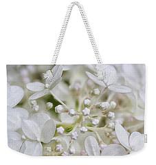 Daydreams Weekender Tote Bag