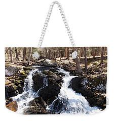 Deans Ravine Weekender Tote Bag