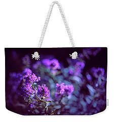 Delirious In Love Weekender Tote Bag