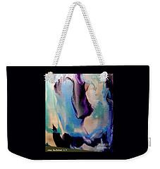 Despaire Weekender Tote Bag