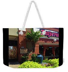Desperados Dos Summertime Weekender Tote Bag