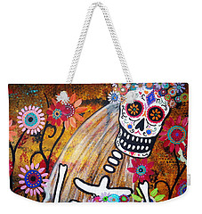 Desposada Weekender Tote Bag