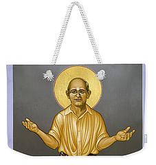 Dietrich Bonhoeffer - Lwdib Weekender Tote Bag