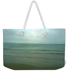 Disappear Weekender Tote Bag