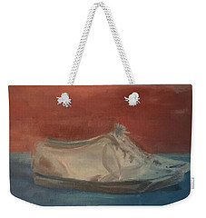 Shoes Weekender Tote Bag