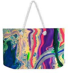 Disillusioned Weekender Tote Bag