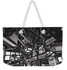 Disney Store  Weekender Tote Bag