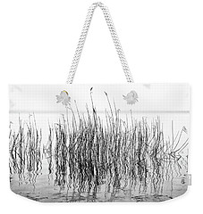 Distortion  Weekender Tote Bag