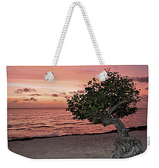 Divi Divi Aruba Weekender Tote Bag