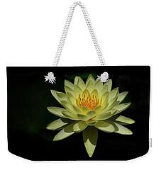 Divine Weekender Tote Bag