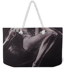 Doce Pecadora Love Weekender Tote Bag