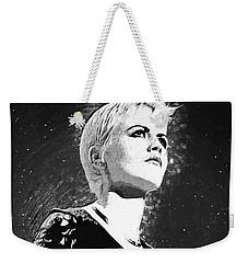 Dolores O Riordan Weekender Tote Bag
