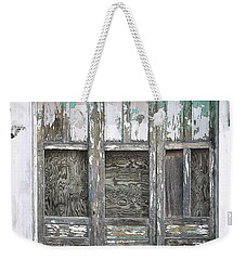 Doors Weekender Tote Bag
