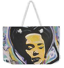 Dorothy Dorothy Weekender Tote Bag