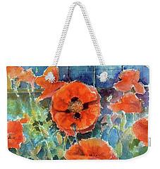 Dorothy's Daydream Weekender Tote Bag