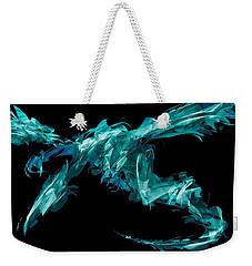 Draconus Beryluvias Weekender Tote Bag