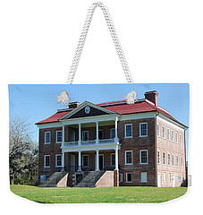 Drayton Hall Weekender Tote Bag