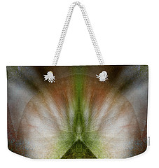 Dream Destination Weekender Tote Bag by WB Johnston