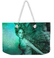 Dream Fairy Weekender Tote Bag
