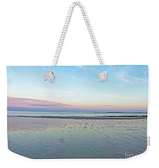 Dream In Color Weekender Tote Bag