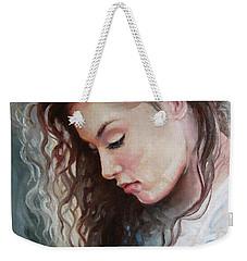 Dream Moments Weekender Tote Bag