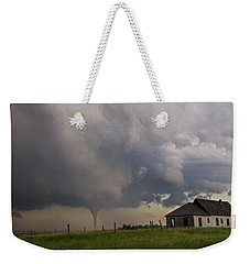 Dream Sequence Weekender Tote Bag