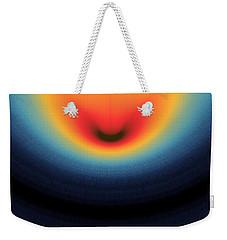 Dream Series 2 Weekender Tote Bag