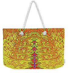 Dream Series 33 Weekender Tote Bag