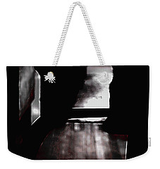 Dream Shards Weekender Tote Bag