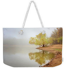 Dream Tree Weekender Tote Bag