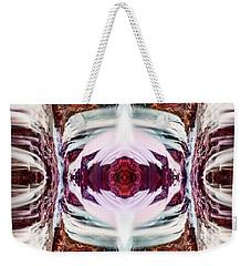 Dreamchaser #2002 Weekender Tote Bag
