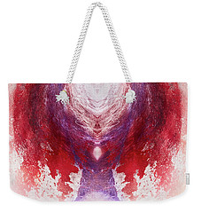 Dreamchaser #232320 Weekender Tote Bag