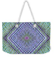 Dreamchaser #2746 Weekender Tote Bag