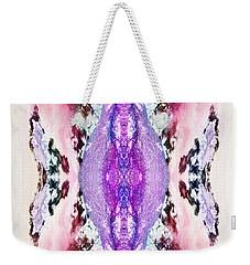Dreamchaser #2783 Weekender Tote Bag