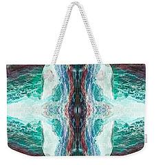 Dreamchaser #3198 Weekender Tote Bag