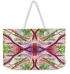 Dreamchaser #3213 Weekender Tote Bag