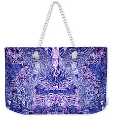 Dreamchaser #3324 Weekender Tote Bag