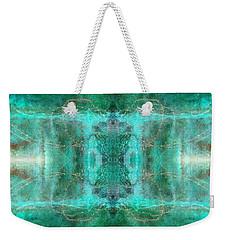 Dreamchaser #4727 Weekender Tote Bag