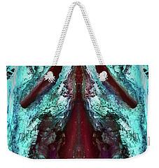 Dreamchaser #4843 Weekender Tote Bag