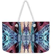 Dreamchaser #4844 Weekender Tote Bag