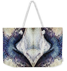 Dreamchaser #4864 Weekender Tote Bag