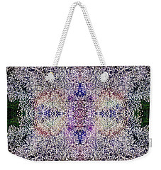 Dreamchaser #4892 Weekender Tote Bag