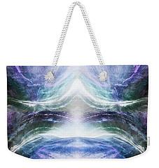 Dreamchaser #4920 Weekender Tote Bag