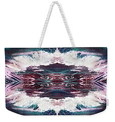 Dreamchaser #4939 Weekender Tote Bag