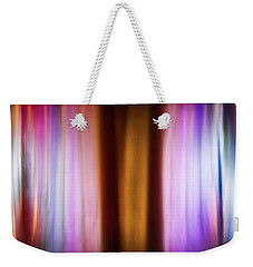 Dreamchaser - Bliss Weekender Tote Bag