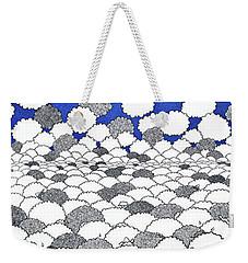 Dreamfield Weekender Tote Bag