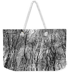 Dreaming Of Vincent Weekender Tote Bag