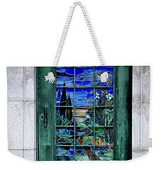 Dreamland Weekender Tote Bag