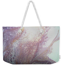 Dreamscapes I Weekender Tote Bag